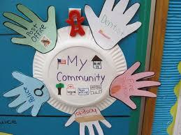 best 25 community helpers ideas on pinterest community helpers