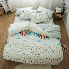 Little Girls Queen Size Bedding Sets by Little Girls Bedding Sets Promotion Shop For Promotional Little