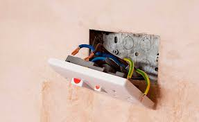 electrical sockets explained homebuilding u0026 renovating