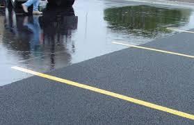 Asphalt Driveway Paving Cost Estimate by Porous Asphalt Paving Cost And Environmental Benefits