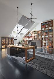 Schlafzimmer Komplett Von Musterring Möbel Hennings Musterring