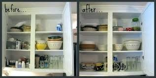 best way to organize kitchen cabinets how to arrange kitchen cabinets best kitchen cabinet organization