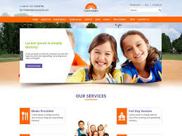 website templates free download psd indian website templates free download archives free psd