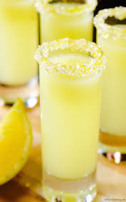lemon drop martini mix best 25 lemon drop shots ideas on pinterest lemon shots shots