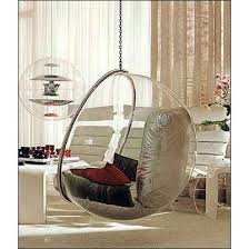 Hanging Chair For Kids Perfect Modest Hanging Chairs For Bedrooms Hanging Chairs For