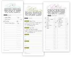 things to register for wedding list wedding list of things to buy wedding party checklist
