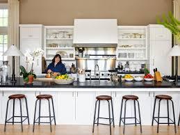 barefoot contessa barefoot contessa kitchen star kitchen ina garten home decor gallery