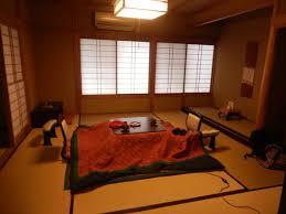 Japanese Kotatsu 11 Reasons To Visit Japan In The Winter Insidejapan Tours Blog