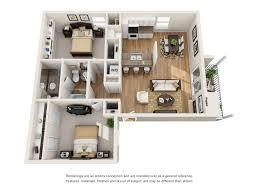 1 u0026 2 bedroom apartments college station laurel ridge