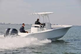 center console boat fishing pinterest center console boats