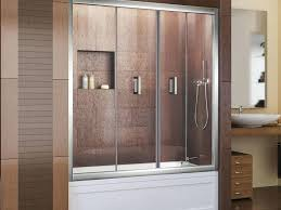 Bathroom Doors Ideas Sliding Bathroom Door Best Bathroom Barn Door Ideas On Sliding