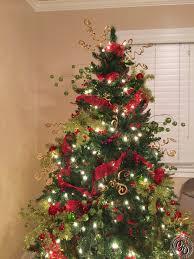white flocked christmas tree decorations decorative trees frozen