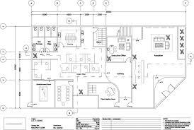 floor plan designs office design small office floor plans design building wireless