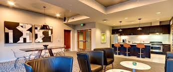 aspira apartments apartments in seattle wa
