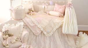 twin bedding sets humanefarmfunds org