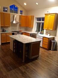 kitchen cabinets vancouver wa how much does kitchen remodeling cost in vancouver wa