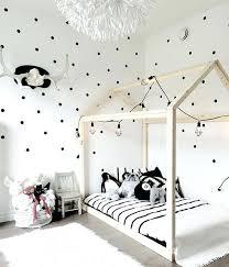 chambre de commerce san francisco chambre enfants lit en lit a chambre de commerce franco americaine