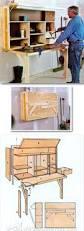 Plywood Garage Cabinet Plans Garage Workbench Garage Storage Andbench Plans Best Designs