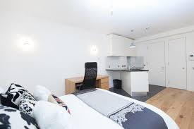 covent garden studio apartment london uk booking com