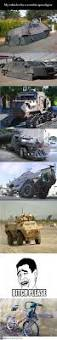 hauk designs steam jeep 174 best zombie transportation images on pinterest car cars and