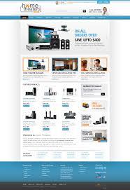 portfolio u2013 orlando web design company u2013 florida web design u2013 db