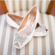 wedding shoes qatar 7 best brautschuhe flach images on flat shoes shoes