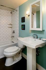 tiny bathroom sink ideas small bathroom sink décor home interior design and decor