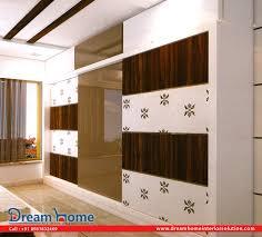 Home Interior Solutions Dream Home Interior Solution