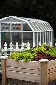 best producing winter vegetable garden lovetoknow