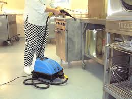 Floor Cleaning Machine Home Use by Hospital U0026 Healthcare Industry Cleaning Equipment Steam Machines