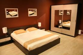 Finished Basement Bedroom Ideas Perfect Finished Basement Bedroom Ideas With Interior Home Ideas