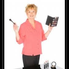 makeup classes sacramento top 13 makeup artists in sacramento ca gigsalad