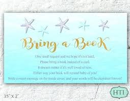 baby book ideas baby book message for baby shower baby shower ideas