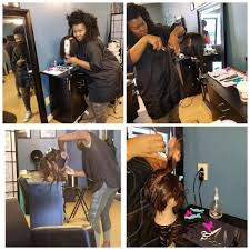 sew in hair salon columbus ga tress ore hair salon home facebook