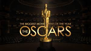 the movies details reviews academy award oscar winners 2014