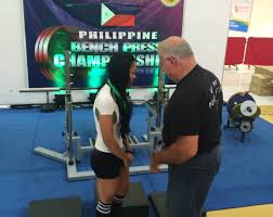 Training For Bench Press Competition Why I Utilized Powerlifting Programming To Prepare For A