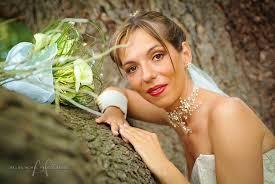 pose photo mariage comme une histoire photographe mariage bruno morel
