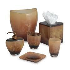 Bathroom Accessories Bronze by New Bronze Bathroom Accessories Fresh Home Design Decoration