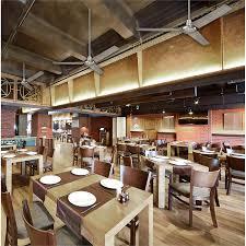 westinghouse 7861400 industrial 56 inch three blade indoor ceiling