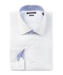 tailorbyrd tailorbyrd non iron slim fit dress shirt bluefly com