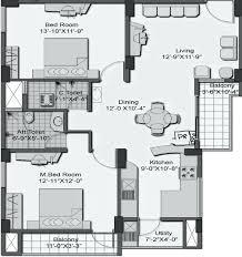 virtual apartment designer interior home design ideas creativecold