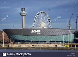 echo arena stock photos u0026 echo arena stock images alamy