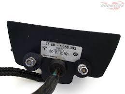 bmw k 1200 lt 1999 2003 k1200lt 99 gps navigation system