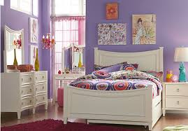 Rooms To Go Princess Bed Affordable White Full Bedroom Sets Girls Room Furniture