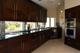 kitchen cabinets gallery innovation cabinets gallery of quality kitchen cabinets