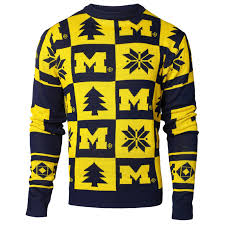 cowboys sweater dallas cowboys sweater