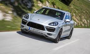 porsche cayenne review 2012 porsche cayenne reviews porsche cayenne price photos and specs