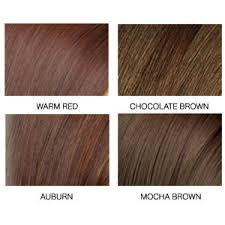 mahogany hair color chart hazelnut hair color toasted dark chart pictures ideas hair mag