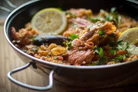 portugal cuisine top 20 must taste foods in portugal best foods of portugal