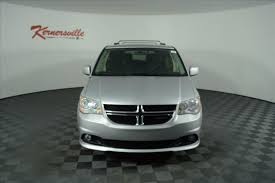 dodge grand caravan in kernersville nc for sale used cars on